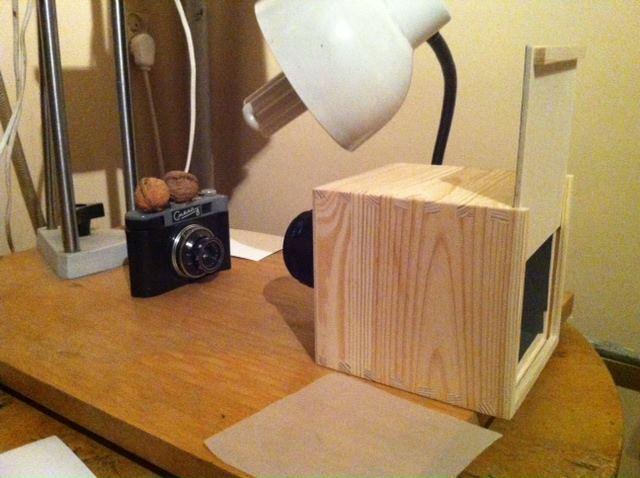 wooden-box-box